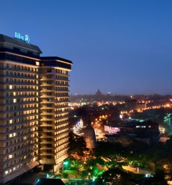 10 must-dos in Colombo