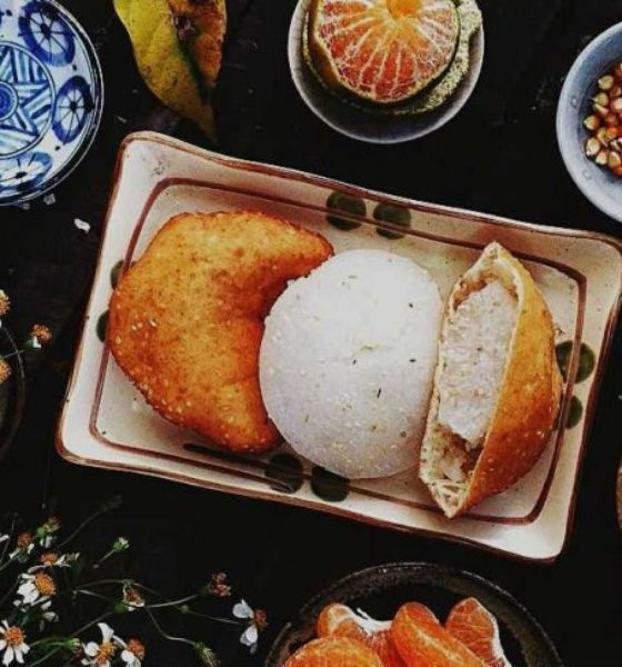 9 lovely breakfasts to have in Bengaluru