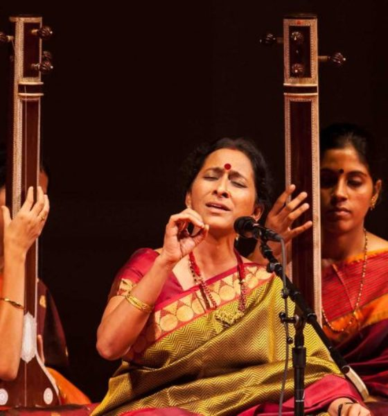 An insider's guide to the Margazhi festival in Chennai